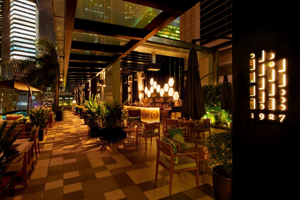 Source So Sofitel Singapore